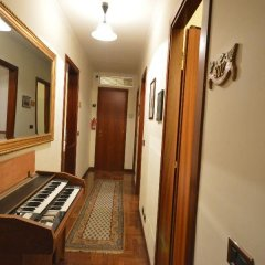 Отель Guest house - Accomodation Planet 29 интерьер отеля фото 2