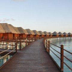 Отель Sun Aqua Vilu Reef фото 4