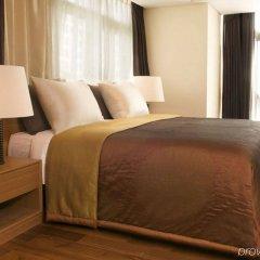 Отель InterContinental Residences Saigon комната для гостей фото 2