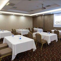 Teymur Continental Hotel Турция, Газиантеп - отзывы, цены и фото номеров - забронировать отель Teymur Continental Hotel онлайн фото 6