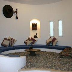 Marphe Hotel Suite & Villas Турция, Датча - отзывы, цены и фото номеров - забронировать отель Marphe Hotel Suite & Villas онлайн интерьер отеля