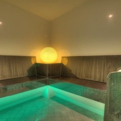 Hotel Rose Валь-ди-Вицце бассейн фото 3