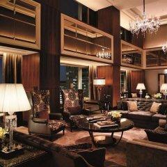 Shangri-La Hotel, Tokyo Токио интерьер отеля фото 2
