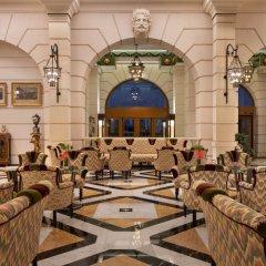 Отель Ortea Palace Luxury Hotel Италия, Сиракуза - отзывы, цены и фото номеров - забронировать отель Ortea Palace Luxury Hotel онлайн развлечения