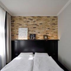 Отель Antik City Hotel Чехия, Прага - 10 отзывов об отеле, цены и фото номеров - забронировать отель Antik City Hotel онлайн фото 2