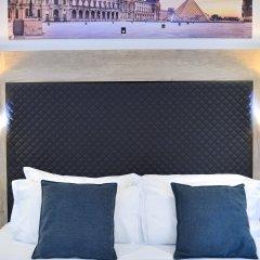 Hotel Eugenie комната для гостей фото 2