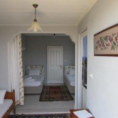 Marti Pansiyon Турция, Орен - отзывы, цены и фото номеров - забронировать отель Marti Pansiyon онлайн фото 12