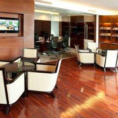 Отель Crowne Plaza West Hanoi развлечения