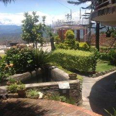 Отель Snow View Mountain Resort Непал, Дхуликхел - отзывы, цены и фото номеров - забронировать отель Snow View Mountain Resort онлайн фото 8