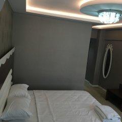 Madi Hotel Bursa Турция, Бурса - отзывы, цены и фото номеров - забронировать отель Madi Hotel Bursa онлайн сейф в номере