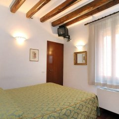 Отель B&B Al Saor Италия, Венеция - 1 отзыв об отеле, цены и фото номеров - забронировать отель B&B Al Saor онлайн комната для гостей
