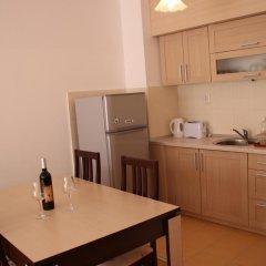 Отель PM Services Semiramida Apartments Болгария, Боровец - отзывы, цены и фото номеров - забронировать отель PM Services Semiramida Apartments онлайн в номере фото 2