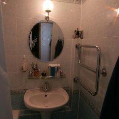 Гостиница Руставели в Москве отзывы, цены и фото номеров - забронировать гостиницу Руставели онлайн Москва фото 7