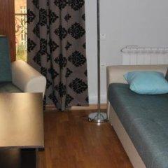 Отель Metro Aparthotel Армения, Ереван - отзывы, цены и фото номеров - забронировать отель Metro Aparthotel онлайн фитнесс-зал