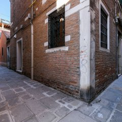 Отель Riva Di Biasio Apartment - Mfm Home Италия, Венеция - отзывы, цены и фото номеров - забронировать отель Riva Di Biasio Apartment - Mfm Home онлайн фото 3