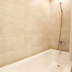 Hotel Lassa ванная фото 2