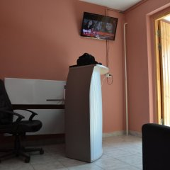 Hostel Best удобства в номере