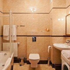 Отель Apartament Nadmorski Sopot 1 ванная фото 2