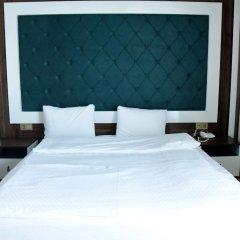Kale Gold Hotel комната для гостей
