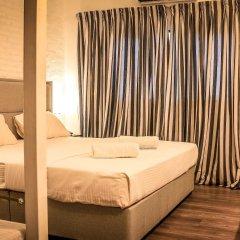 Отель Clock Inn Colombo Шри-Ланка, Коломбо - отзывы, цены и фото номеров - забронировать отель Clock Inn Colombo онлайн комната для гостей фото 5