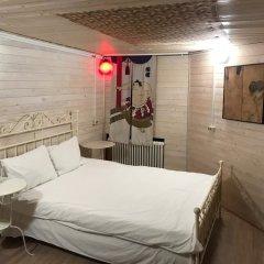 Гостиница Otokomae в Москве отзывы, цены и фото номеров - забронировать гостиницу Otokomae онлайн Москва детские мероприятия фото 2
