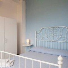 Отель Pietrenere Джардини Наксос комната для гостей фото 2