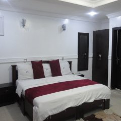 Labod Hotel комната для гостей фото 4