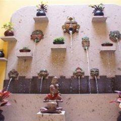 Casa Alebrijes Gay Hotel Гвадалахара помещение для мероприятий фото 2