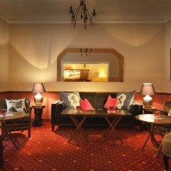 Отель Markus Sittikus Австрия, Зальцбург - 2 отзыва об отеле, цены и фото номеров - забронировать отель Markus Sittikus онлайн интерьер отеля