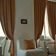 Отель Lucretia House Affittacamere Италия, Флоренция - отзывы, цены и фото номеров - забронировать отель Lucretia House Affittacamere онлайн комната для гостей фото 5