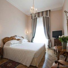 Grand Hotel Rimini комната для гостей фото 3