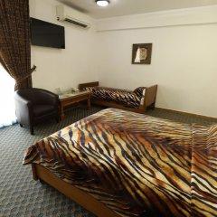 Отель Мини-Отель Al Corniche hotel Villa Alisa ОАЭ, Шарджа - отзывы, цены и фото номеров - забронировать отель Мини-Отель Al Corniche hotel Villa Alisa онлайн комната для гостей фото 3