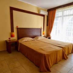 Апартаменты Holiday Apartments Severina комната для гостей