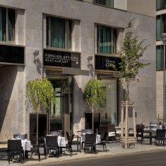 Отель ARCOTEL John F Berlin Германия, Берлин - 3 отзыва об отеле, цены и фото номеров - забронировать отель ARCOTEL John F Berlin онлайн фото 2