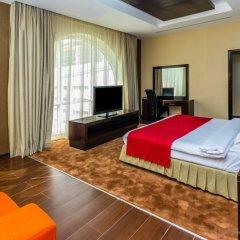 Отель Bin Majid Nehal комната для гостей фото 10