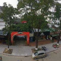 Отель Tran Ly Hotel Вьетнам, Хюэ - отзывы, цены и фото номеров - забронировать отель Tran Ly Hotel онлайн