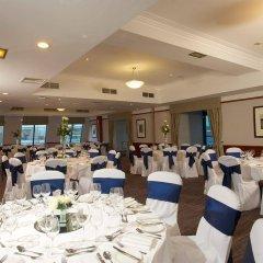 Macdonald Holyrood Hotel фото 2