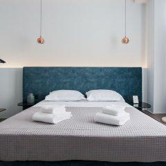 Отель Monastiraki Residences By Livin Urbban Афины комната для гостей фото 2