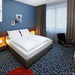 25hours Hotel The Trip комната для гостей фото 4