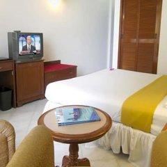 Отель Kam Hotel Мальдивы, Северный атолл Мале - отзывы, цены и фото номеров - забронировать отель Kam Hotel онлайн фото 10