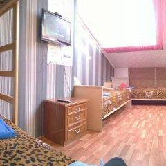 Yaromir Hostel фото 22