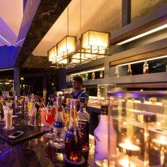 Отель Peace Laguna Resort & Spa Таиланд, Ао Нанг - 2 отзыва об отеле, цены и фото номеров - забронировать отель Peace Laguna Resort & Spa онлайн развлечения