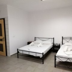 Отель Dodo's Santorini Греция, Остров Санторини - отзывы, цены и фото номеров - забронировать отель Dodo's Santorini онлайн детские мероприятия