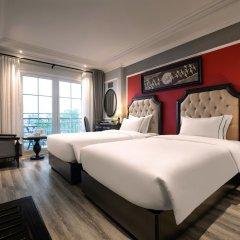 Acoustic Hotel & Spa комната для гостей фото 4