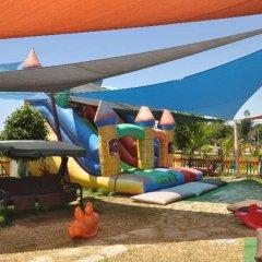 Отель Pemar Beach Resort - All Inclusive детские мероприятия