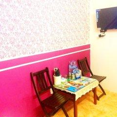 Отель Vy Hoa Hoi An Villas удобства в номере фото 2