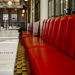 Отель Browns Central Hotel Португалия, Лиссабон - отзывы, цены и фото номеров - забронировать отель Browns Central Hotel онлайн фото 17