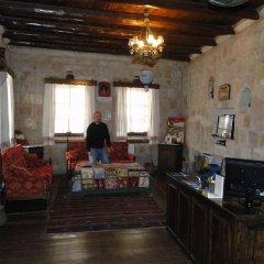 Goreme Suites Турция, Гёреме - отзывы, цены и фото номеров - забронировать отель Goreme Suites онлайн интерьер отеля фото 2