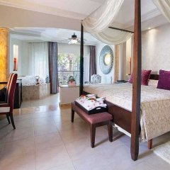 Отель Majestic Elegance Пунта Кана комната для гостей фото 4