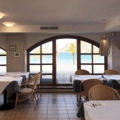 Отель Prestige Mar Y Sol Курорт Росес помещение для мероприятий